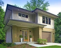 modern prairie style homes modern prairie style home houzz