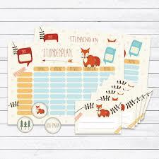 stin with lesezeichen mit den 37 best diy stundenplan images on ideas paper and