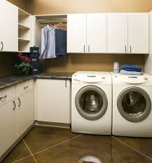 Laundry Room Pictures To Hang - 30 best laundry room design ideas images on pinterest laundry