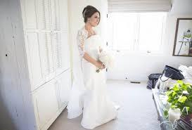 wedding dress donation beautiful donate wedding dress nj wedding ideas