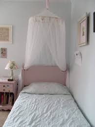 princess bed canopy for girls boys bed canopy tags bed canopy expandable dining table diy