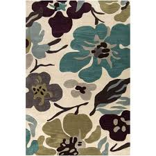 Camo Rugs For Sale Surya Rugs Bellacor