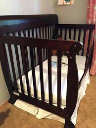 Crib Mattress Frame Crib Frame Replacement Crib Mattress Support For The