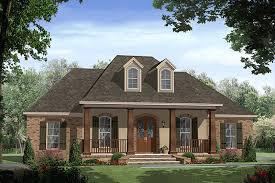 country style house plans country style house plan 3 beds 2 00 baths 1888 sq ft plan 21 368
