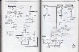 gear indicator switch question ls1tech camaro and firebird