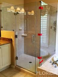 Bel Shower Door Shower Semiss Shower Doors And Enclosures Denver Bel Door Custom