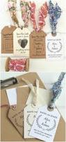 best 25 save the date stamp ideas on pinterest save the date