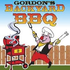 Backyard Bbq Las Vegas Gordon U0027s Backyard Bbq U0026 Catering 29 Reviews Barbeque