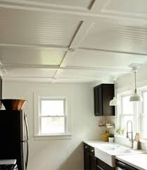 10 real life exles of beautiful beadboard paneling 10 real life exles of beautiful beadboard paneling and ceilings