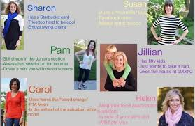 Suburban Mom Meme - which white suburban mom are you know your meme