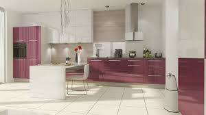 modern kitchen lighting design kitchen kitchen lighting ideas crucial design element gorgeous
