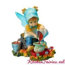 my kitchen fairies entire collection 28 my kitchen fairies entire collection pajama