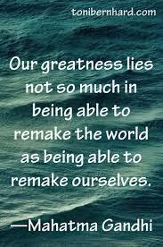 leadership quote by mahatma gandhi 42 best mahatma gandhi images on pinterest hindus advertising