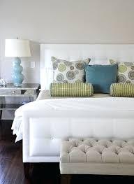 beachy bedside tables bedroom wood nightstand bedroom furniture