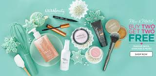 cosmetics fragrance skincare and gifts ulta