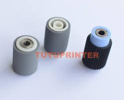 aliexpress com buy paper pickup roller kit set for minolta