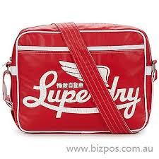 alumni bags messenger bags superdry alumni icarus white cheap bags