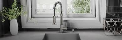 discount faucets kitchen kitchen bar faucets the home depot canada