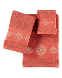 Stein Mart Bathroom Accessories by Decorative Bath Towels U0026 Hand Towels For Less Stein Mart