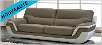 le bon coin canapé cuir canapé cuir le bon coin idées de décoration à la maison