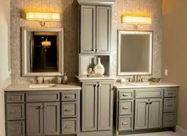 Bathroom Counter Storage Tower Bathroom Tower Cabinet Sanblasferry Collins Villepost 365