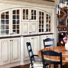 Distressed Kitchen Cabinets Best Of Kitchen 32 Small Galley Kitchen Remodel Bestaudvdhome