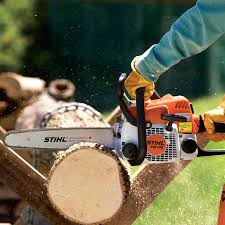 stihl chainsaw ms 170 u2013 common test