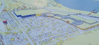 Ikea World Map Ikea Bau News Der Otter Und Das Cafe An Der Untertrave Seite 3
