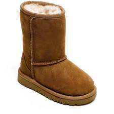 ugg boots sale dublin ugg boots low prodtile md