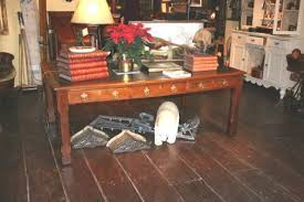 Library Tables For Sale Oak Library Table For Sale Antiques Com Classifieds