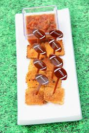 cheddar fried ravioli kid friendly appetizers ravioli and cheddar