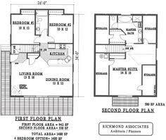 small beach house floor plans amusing two storey beach house plans photos ideas house design