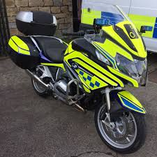 motocross bikes for sale scotland police scotland introduce safety camera motorcycle mcn