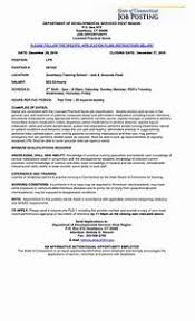 lpn nursing resume exles lpn nursing resume exles pointrobertsvacationrentals