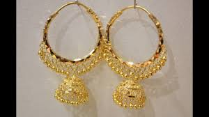kaan earrings light weight gold hoop earrings design gold bali earrings kaan