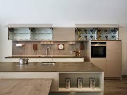 snug kitchens newbury pronorm x line kitchen display wall units
