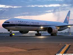 plan si es boeing 777 300er air china southern at last flies to york thanks to its boeing