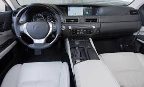 lexus gs300 2012 lexus gs 430 price modifications pictures moibibiki