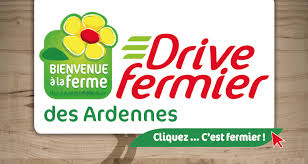 chambre agriculture ardennes drive fermier des ardennes ardennes