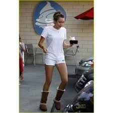 ugg s boots chestnut i got uggs buy ugg boots emu boots on sale miley cyrus in ch