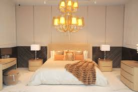 luxury living opens in west hollywood design district u2014 joy