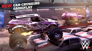show me monster trucks mmx racing android apps on google play