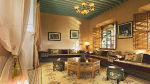Moorish Design Luxury Villa For Rent Marrakech Brandy Villa Kensington Morocco