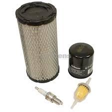 100 533 air filter stens