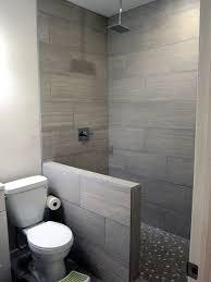 Bathroom Ideas For Basement Beautiful Bathroom Basement Designs Simple Decor At Shower Ideas