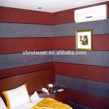 Soundproof Interior Walls Interior Wall Soundproofing Type Rbservis Com
