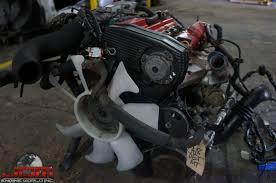 nissan honda toyota jdm engine world inc nissan honda toyota mitsubishi subaru