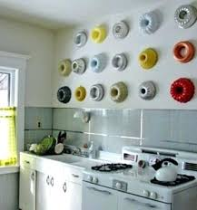 empty kitchen wall ideas decorating ideas kitchen walls stylish modern kitchen wall decor