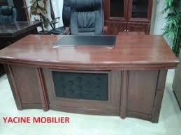 ouedkniss mobilier de bureau tables de réunion meubles bureau maison fournitures algerie