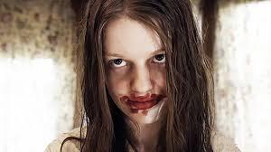 the caretaker halloween horror nights trailer for u201cthe caretaker u201d will freak you out